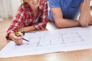 Planning Basement Living Space