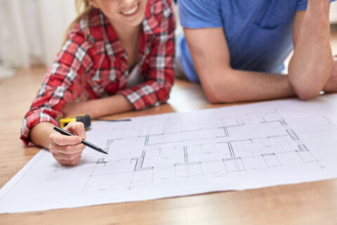Three Steps For an Amazing Basement Remodeling Project