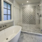 Maryland Home Improvements, Bathroom Remodeling