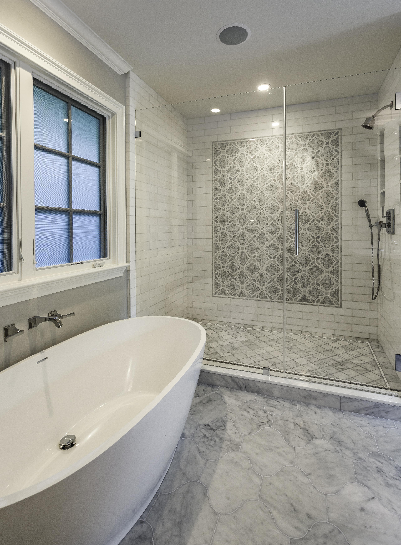 Maryland Home Improvements, Bathroom Remodeling
