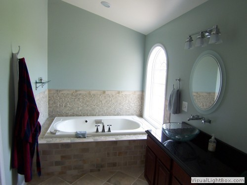 Bathroom Remodeling, Gallery