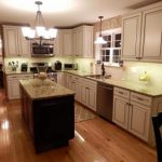 Holiday Entertaining, Kitchen Remodeling