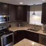 kitchen remodeling in columbia md