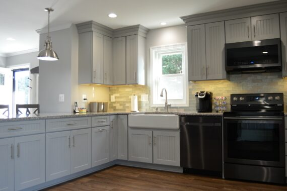 Kitchen Cabinets, Products, Cabinetry