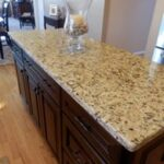 Kitchen Remodeling Gallery, Semi-Custom Cabinetry, Remodeling in Reisterstown